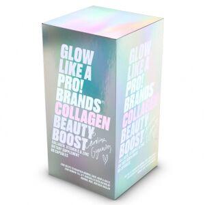 Pro Brands Collagen Beauty Boost, 60 caps