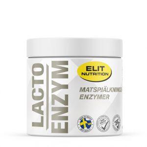 Elit Nutrition Lacto Enym, 90 caps
