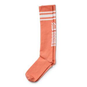 Better Bodies Knee Socks S Peach