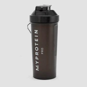 Myprotein Smartshake™ - Liter - Sort - 1 Liter - 1 Liter