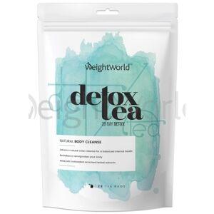 Weight World WeightWorld Detox Tea