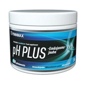 pH Plus Emäsjuoma, 300 g