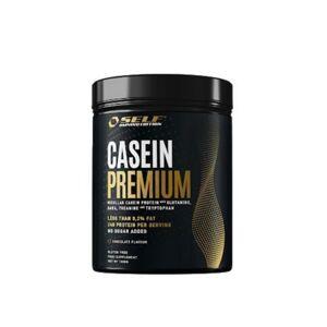 Casein Premium, 1 kg - Valko Nougat Torrone