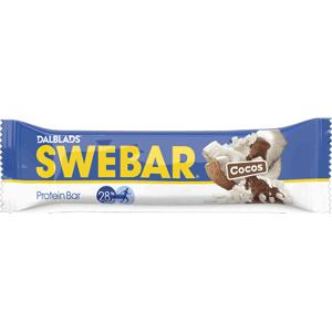 Swebar Cocos 55g