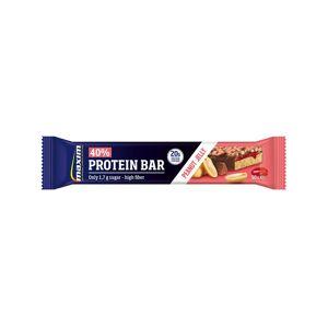 Maxim Protein Bar Peanut And Jelly 50 g