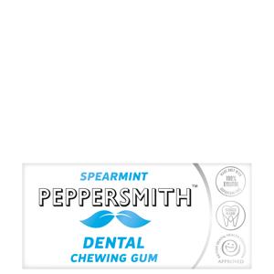 Peppersmith Tyggegummi Spearmint
