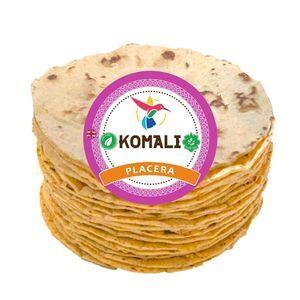 Kaktus Komali Tortillas 14 cm (Holdbar til 20.1.20)