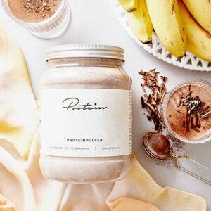 protein.se 600g Banan & Choklad