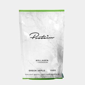 protein.se Kollagen, 150 G