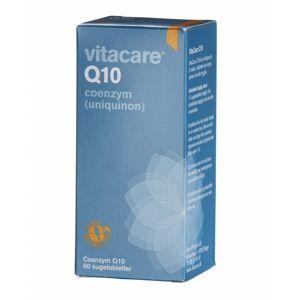 VitaCare Q10 30 mg 60 st Kosttillskott