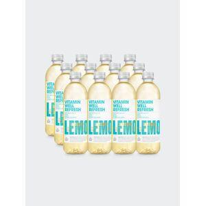 Vitamin Well Refresh 12-pack