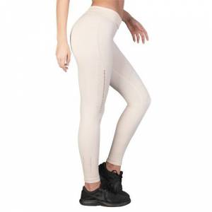 Protein.se X-SKIN TIGHTS - PING PEARL