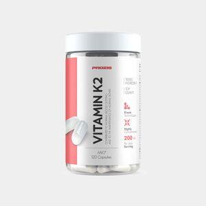 Protein.se VITAMIN K2 60 KAPSLAR