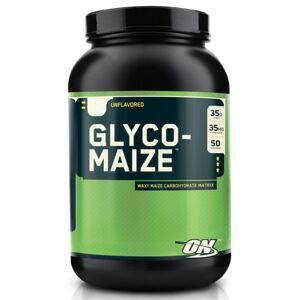 Optimum Nutrition Glycomaize, 2 kg
