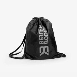 Better Bodies Stringbag