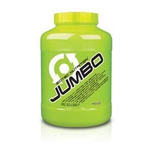 Scitec Nutrition Jumbo, 4,4 kg