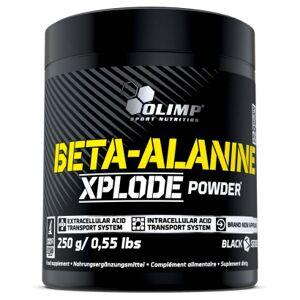 Olimp Sport Nutrition Olimp Beta-Alanine Xplode