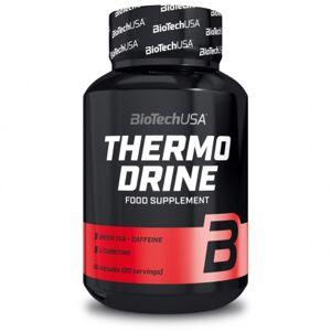 BioTechUSA Thermo Drine, 60 caps