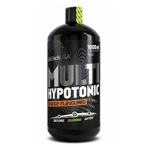 BioTechUSA Multi Hypotonic, 1 l