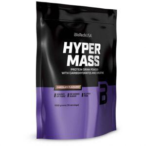 BioTechUSA Hyper Mass, 1 kg