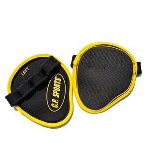 C.P. Sports Power Grips Pro
