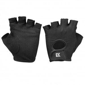 Better Bodies Womens Training Gloves Black