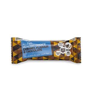 Allevo Healthy Choice Bar, 35 g