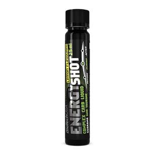 BioTechUSA Energy Shot, 25 ml