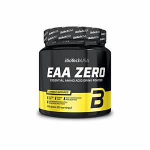 BioTechUSA EAA ZERO, 350 g