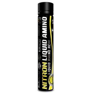 BioTechUSA Nitron Liquid Amino, 25 ml