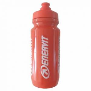 Enervit Hockeyflaska, 1000 ml
