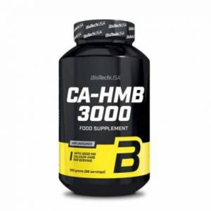 BioTechUSA HMB 3000, 200 g