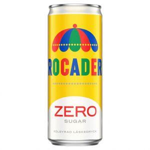 Trocadero Zero, 330 ml
