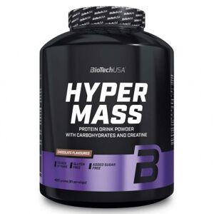 BioTechUSA Hyper Mass, 4 kg