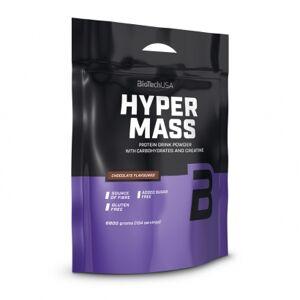 BioTechUSA Hyper Mass, 6,8 kg