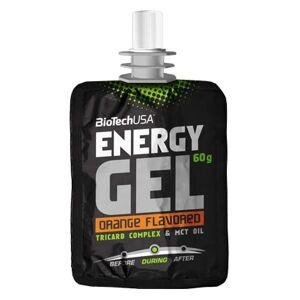 BioTechUSA Energy Gel, 60 g
