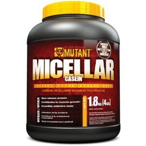 Mutant Micellar Casein, 1,8 kg