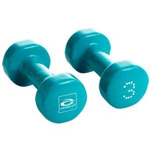 Abilica DumbBells 1-3 kg 3 kg