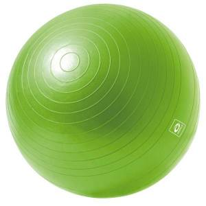 Abilica FitnessBall 75 cm (Grön)