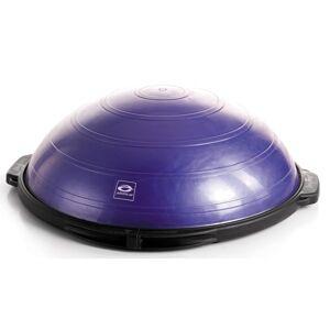 Abilica SoftStep 1 st Purple