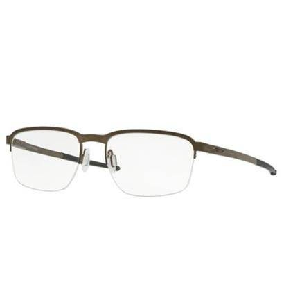 culos Oakley de Grau Cathode - Masculino