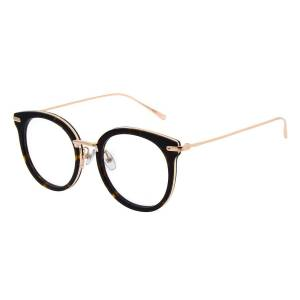 Anna Sui AS5065 Briller