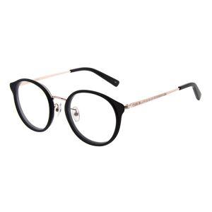 Anna Sui AS5066 Briller