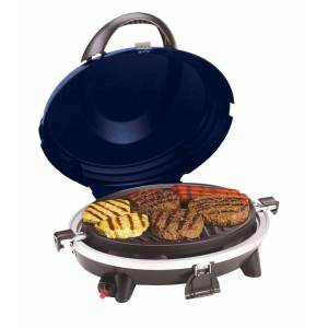 Campingaz All in One grill stove