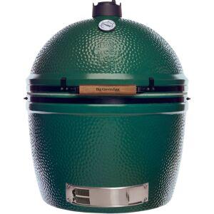 Big Green Egg Kullgrill XXL