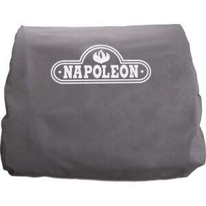 Napoleon Overtrekk BIPRO665