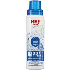 Held Impra-Wash Imprægnering af vaskemiddel
