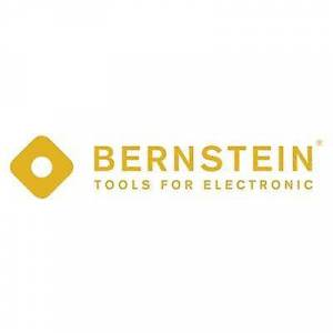 Bernstein Vice