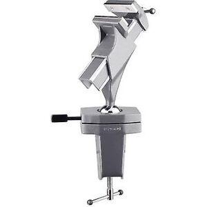 Bernstein SPANNFIX MAXI Vice jaw bredde: 100 mm span bredde (maks.): 100 mm