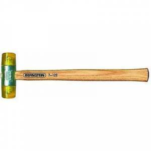 Bernstein 7-122 myk-ansikt Hammer 225 g 265 mm